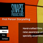 Synapse Productions