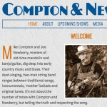 Compton-Newberry-home